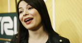 Miranda Cosgrove: Life after School of Rock