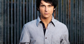 Mitchel Musso's upcoming features