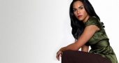 Monica Raymund: 'I'm Not Gay'