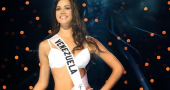 Monica Spear's death may be due to more than just a bad robbery