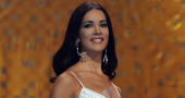 Monica Spear's death remembered in book as prelude to movie?
