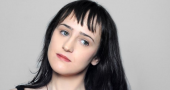 Mrs. Doubtfire star Mara Wilson back in spotlight as author not actor