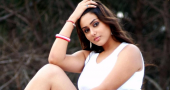 Namitha Kapoor: The rise and success of an Indian actress