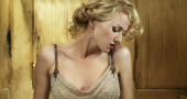 Naomi Watts set for a very busy 2014 and beyond