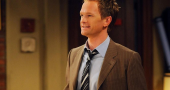 Neil Patrick Harris continuing to progress beyond his How I Met Your Mother days