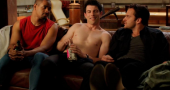 New Girl role saved Max Greenfield's acting career