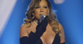 Nick Cannon and Mariah Carey do not want Monroe and Moroccan to become celebrities