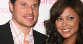 Nick Lachey has reinvented himself into a TV Host and in the process rejuvenated his career