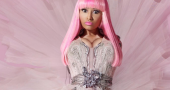 Nicki Minaj finds 'work twin' in Beyonce during