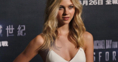 Nicola Peltz on the verge of becoming a Hollywood superstar