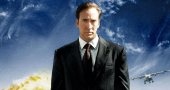 Nicolas Cage sees new movie Left Behind get a release date