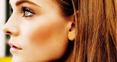 Nimue Smit: The making of a model