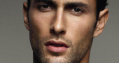 Noah Mills: Making a good impression
