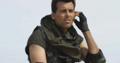 Oded Fehr: Life after The Mummy