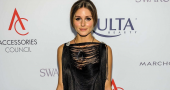 Olivia Palermo's successful career proof of the benefits of reality shows