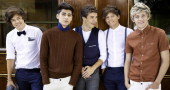 One Direction split rumours just continue to keep coming