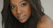 One to watch: Aja Naomi King deserves a defining role in 2014