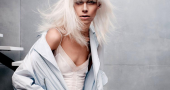 One to Watch: American model Lexi Boling