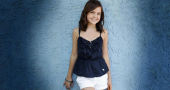 One to Watch: Bailee Madison