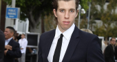 One to Watch: Busy Hollywood actor Beau Knapp