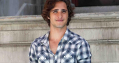 One to Watch: Diego Boneta