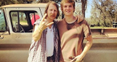 One to Watch: Dumb and Dumber To actor Dalton Gray