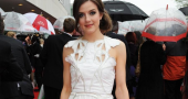 One to Watch: English actress Aisling Loftus