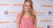 One to Watch: Gage Golightly