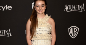 One to Watch: Last Man Standing actress Kaitlyn Dever