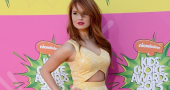 One to Watch: Multi-talented star Debby Ryan