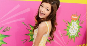 One to Watch: Nickelodeon star Ciara Bravo