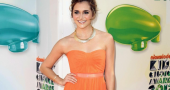 One to Watch: Phineas and Ferb actress Alyson Stoner
