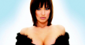 One to Watch: Sophie Howard
