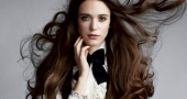 One to Watch: Talented and beautiful actress Stacy Martin