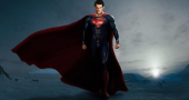 Only one member of the Justice League can beat Superman in the DCEU