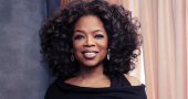 Oprah Winfrey impresses fans with Harper Lee interview pursuit revelations