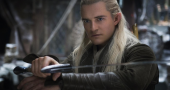 Orlando Bloom says The Hobbit: The Battle of Five Armies will lead perfectly into The Lord of the Rings