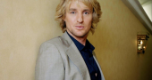 Owen Wilson opens up about his role in Inherent Vice