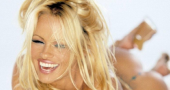 Pamela Anderson shocks the senses with 'NOTOFU' magazine pics