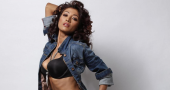 Paoli Dam reveals in 'Swatta' interview a desire for international projects