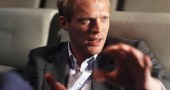 Paul Bettany briefly touches on The Vision and JARVIS in Avengers: Age of Ultron