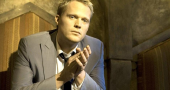 Paul Bettany reveals his favourite thing about being a part of the Marvel Cinematic Universe