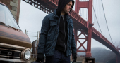Paul Rudd to see Ant-Man become Giant-Man in Captain America: Civil War?