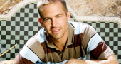 Paul Walker almost quit acting to study marine biology