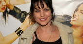 Pauley Perrette compares her tattoos to NCIS character Abby