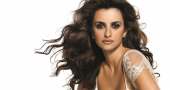 Penelope Cruz's Israel comments lead to talk of her being blacklisted