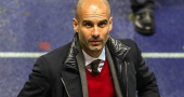 Pep Guardiola to bring Lionel Messi to Chelsea?