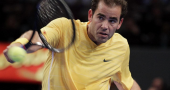 Pete Sampras' greatness is only now appreciated when compared to recent US tennis results