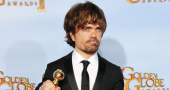 Peter Dinklage 'moves out of own way' to become