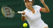 Petra Cetkovska Overcame Several Hurdles on her Road to Success